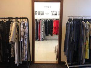 Obrázek | Nově otevřený showroom – Atelier 33